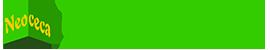 Neoceca Servicios Informáticos y Telecomunicaciones Logo
